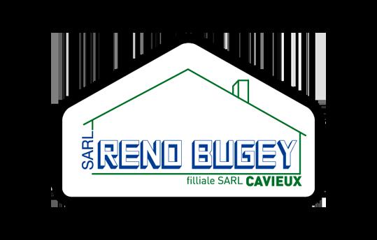 Renobugey Façade